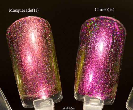 ilnp-compare-fall collection 2015_11