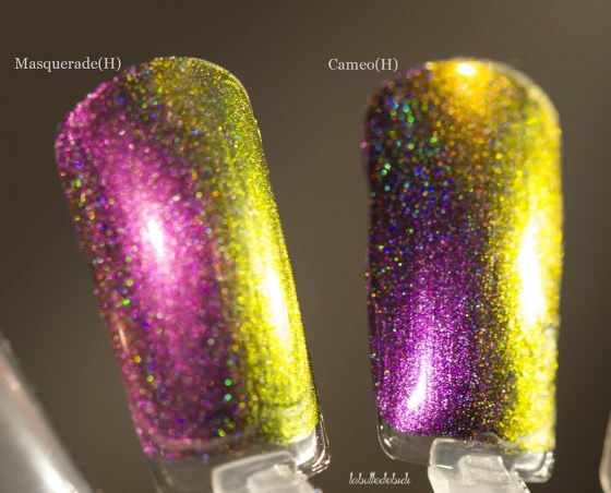ilnp-compare-fall collection 2015_15