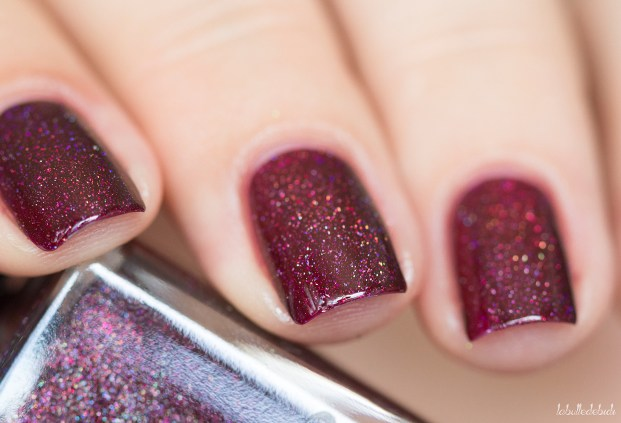 ilnp-diablo-fall collection 2015_1
