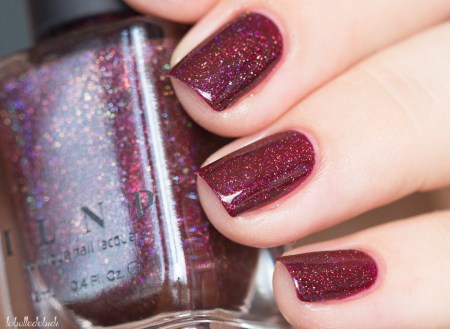 ilnp-diablo-fall collection 2015_11