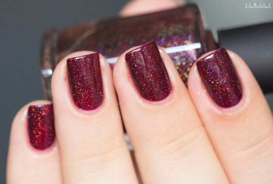 ilnp-diablo-fall collection 2015_7