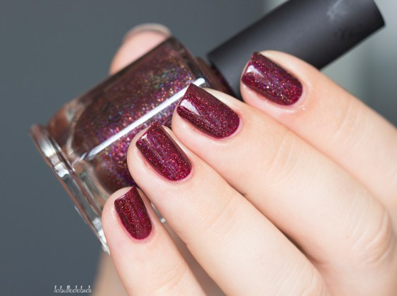 ilnp-diablo-fall collection 2015_8