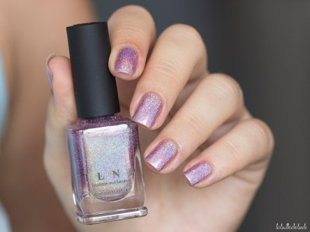 ilnp-dream girl-fall collection 2015_1