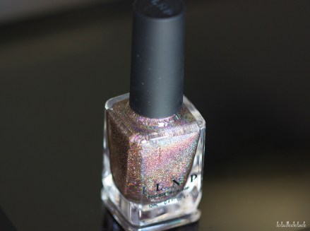 ilnp-fall collection 2015_26