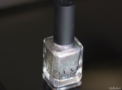 ilnp-fall collection 2015_31