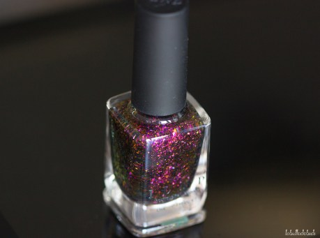 ilnp-fall collection 2015_33