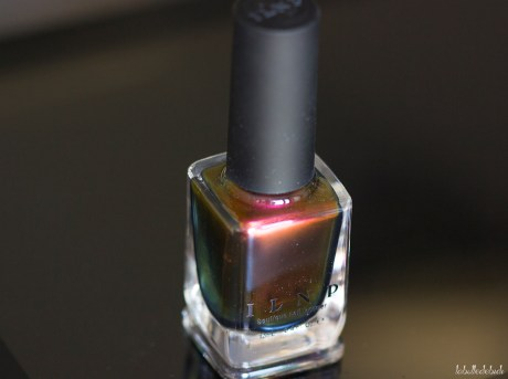 ilnp-fall collection 2015_34