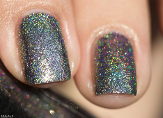 ilnp-first class-fall collection 2015_4