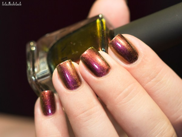 ilnp-greatness-fall collection 2015_11