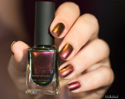 ilnp-greatness-fall collection 2015_2