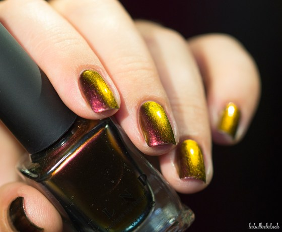 ilnp-greatness-fall collection 2015_8