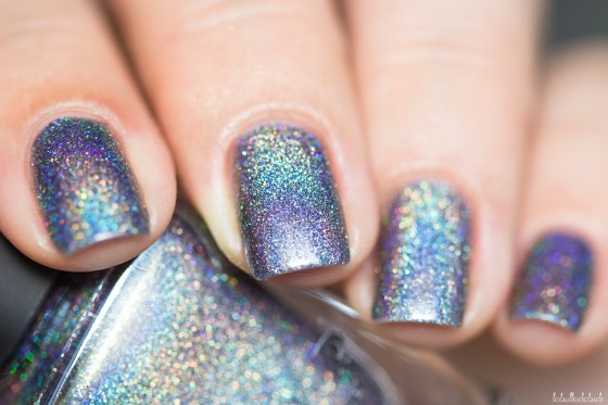 ilnp-maiden lane-fall collection 2015_4