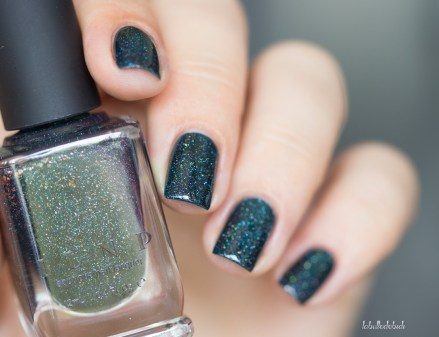 ilnp-mountain view-fall collection 2015_13