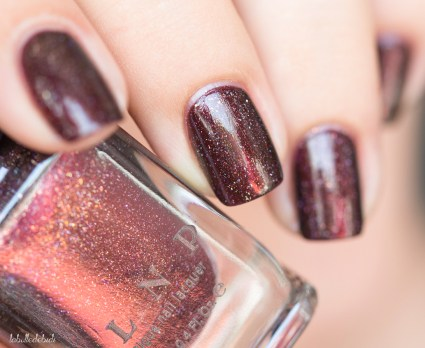 ilnp-overnight bag-fall collection 2015_4