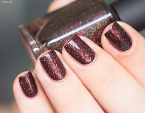 ilnp-overnight bag-fall collection 2015_9
