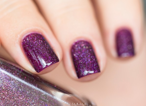 ilnp-pretty little liar-fall collection 2015_10