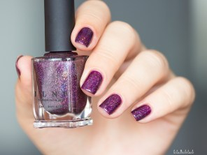ilnp-pretty little liar-fall collection 2015_4