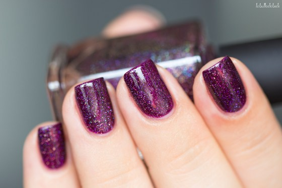 ilnp-pretty little liar-fall collection 2015_8