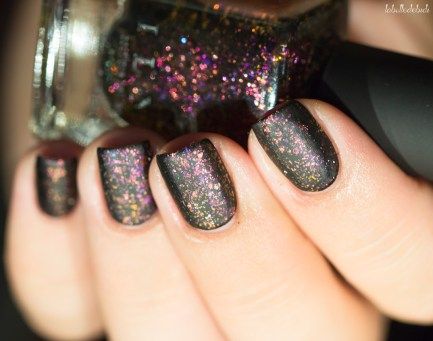 ilnp-the road to awe-fall collection 2015_10
