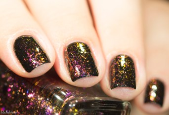 ilnp-the road to awe-fall collection 2015_6