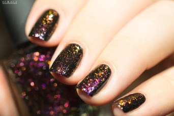 ilnp-the road to awe-fall collection 2015_7