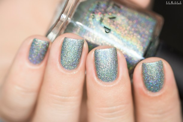 ilnp-top down-fall collection 2015 (6)