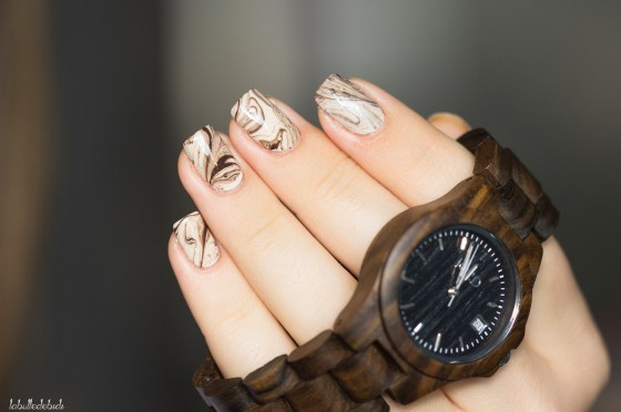 jord-wood watch_17