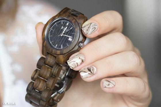 jord-wood watch_26