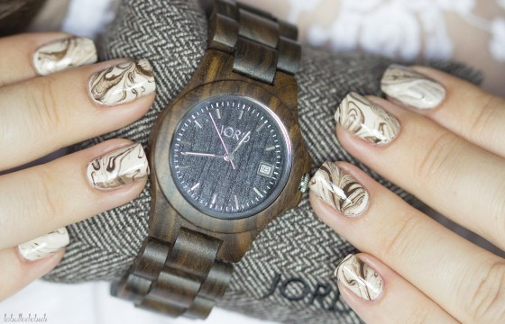 jord-wood watch_33