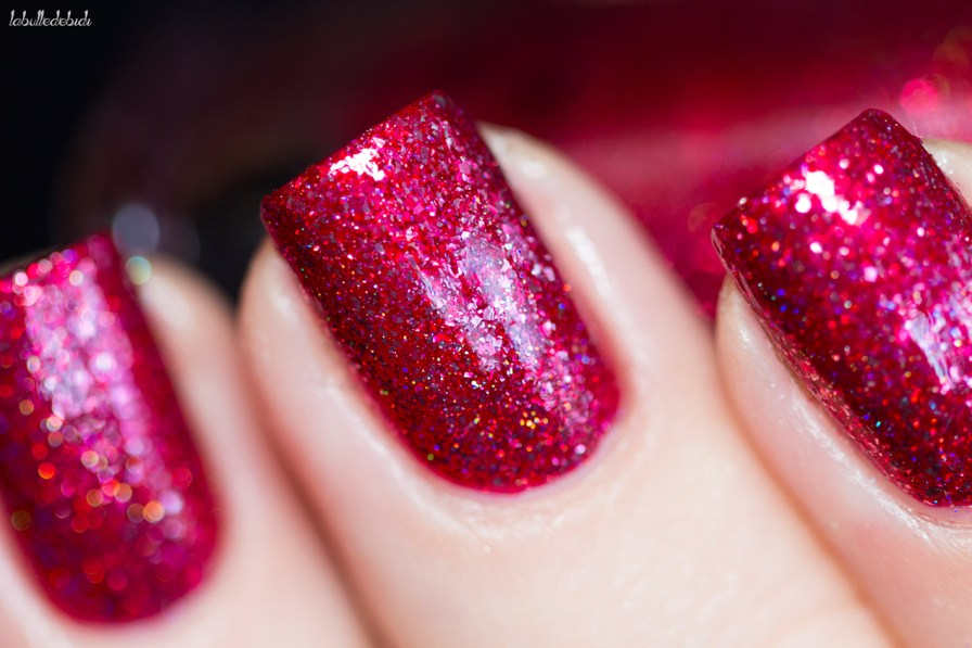 ILNP-holiday collection-cherry luxe_10