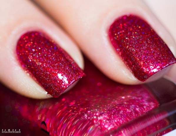 ILNP-holiday collection-cherry luxe_11