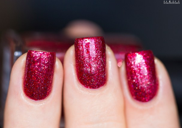 ILNP-holiday collection-cherry luxe_16