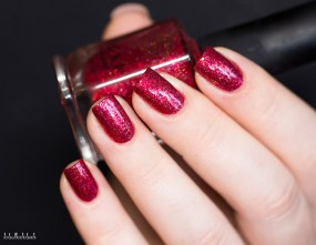 ILNP-holiday collection-cherry luxe_7