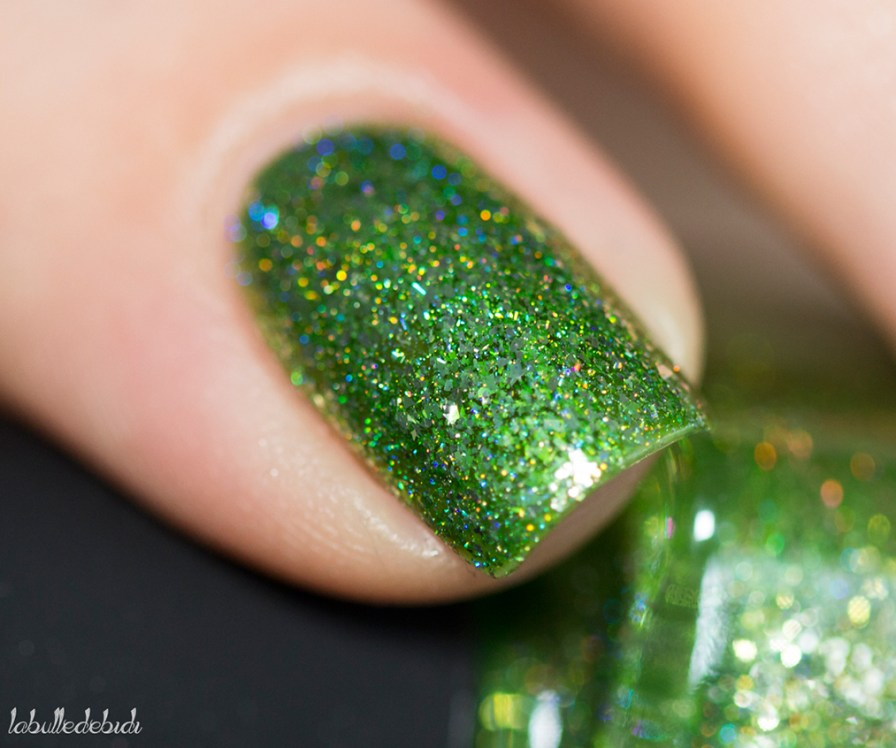 ILNP-holiday collection-limelight_15