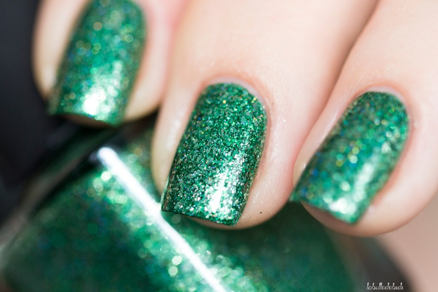 ILNP-holiday collection-lucky one