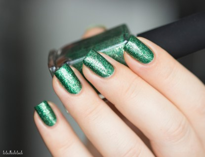 ILNP-holiday collection-lucky one_2