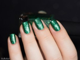 ILNP-holiday collection-lucky one_8