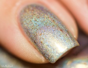 ILNP-winter collection 2015-cozy mittens_4