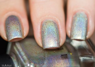 ILNP-winter collection 2015-cozy mittens_5