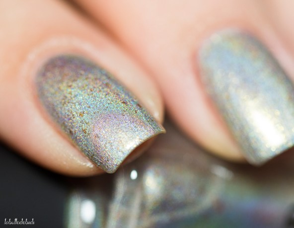 ILNP-winter collection 2015-cozy mittens_8