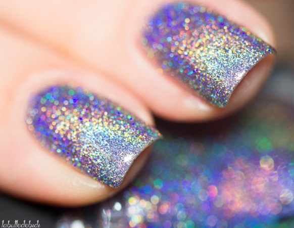 ILNP-winter collection 2015-home sweet home_15