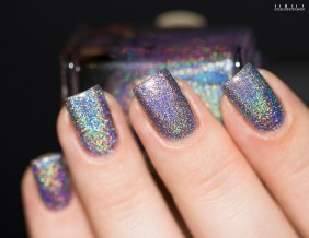 ILNP-winter collection 2015-home sweet home_5