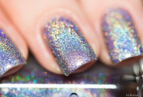 ILNP-winter collection 2015-home sweet home_7