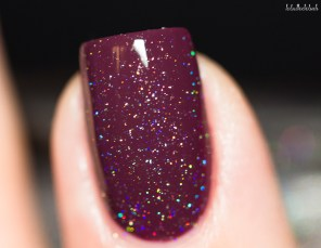 ILNP-winter collection 2015-my private rainbow(X)_13