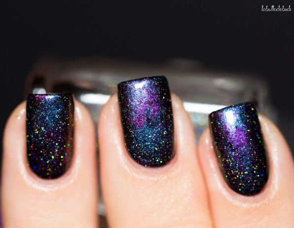 ILNP-winter collection 2015-my private rainbow(X)_18
