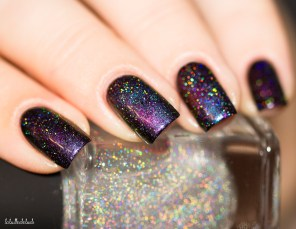 ILNP-winter collection 2015-my private rainbow(X)_19