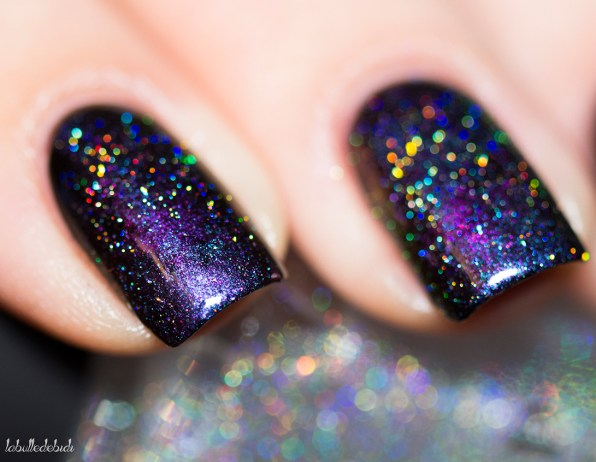 ILNP-winter collection 2015-my private rainbow(X)_26