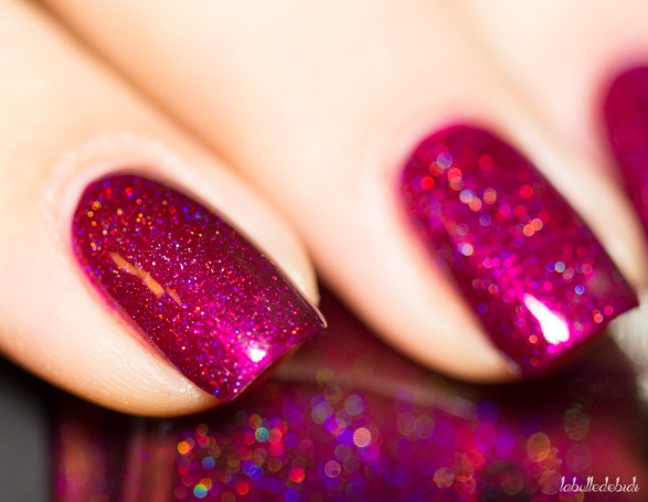 ILNP-winter collection 2015-showtime_13