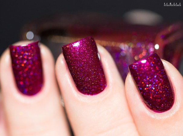 ILNP-winter collection 2015-showtime_20
