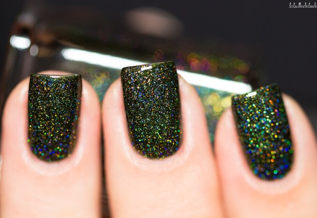 ILNP-winter collection 2015-ski lodge_2 (2)